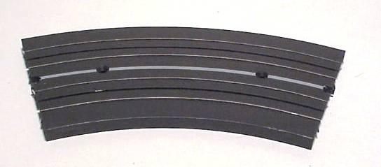 122lanec model motoring's ho lock and joiner slot car track pieces Slot Car Controller Schematic at gsmx.co