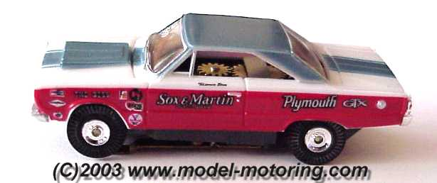 soxmartmm model motoring inc ho slot cars and accessories home page aurora model motoring wiring diagram at cos-gaming.co