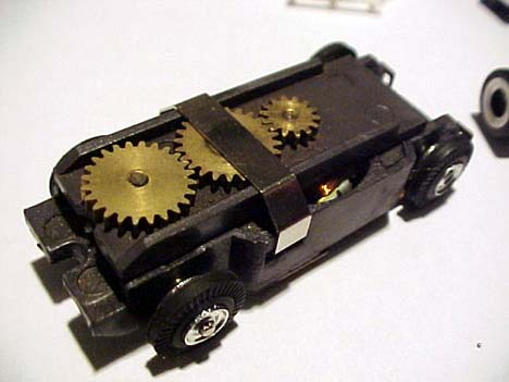 Ho slot cars parts guy boscart poker